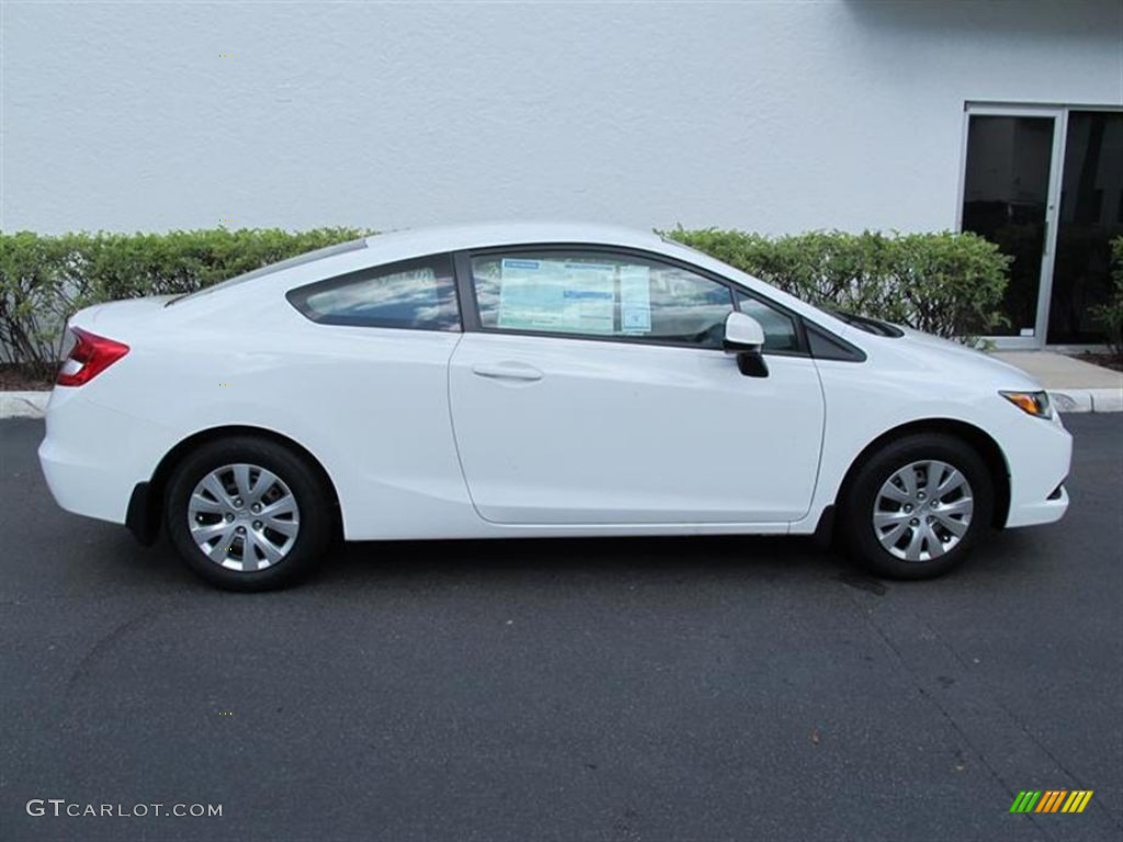 2012 honda civic coupe ix pictures information and specs auto. Black Bedroom Furniture Sets. Home Design Ideas