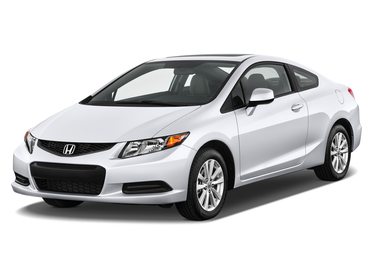 2012 honda civic coupe ix pictures information and for 2012 honda civic specs