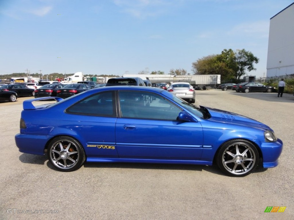 2000 honda civic coupe vii pictures information and specs auto. Black Bedroom Furniture Sets. Home Design Ideas