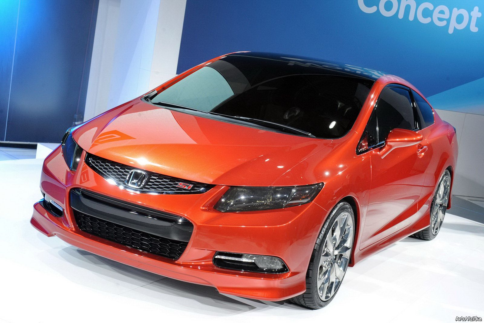 2016 honda civic hybrid viii pictures information and for Honda civic 2016 dimensions