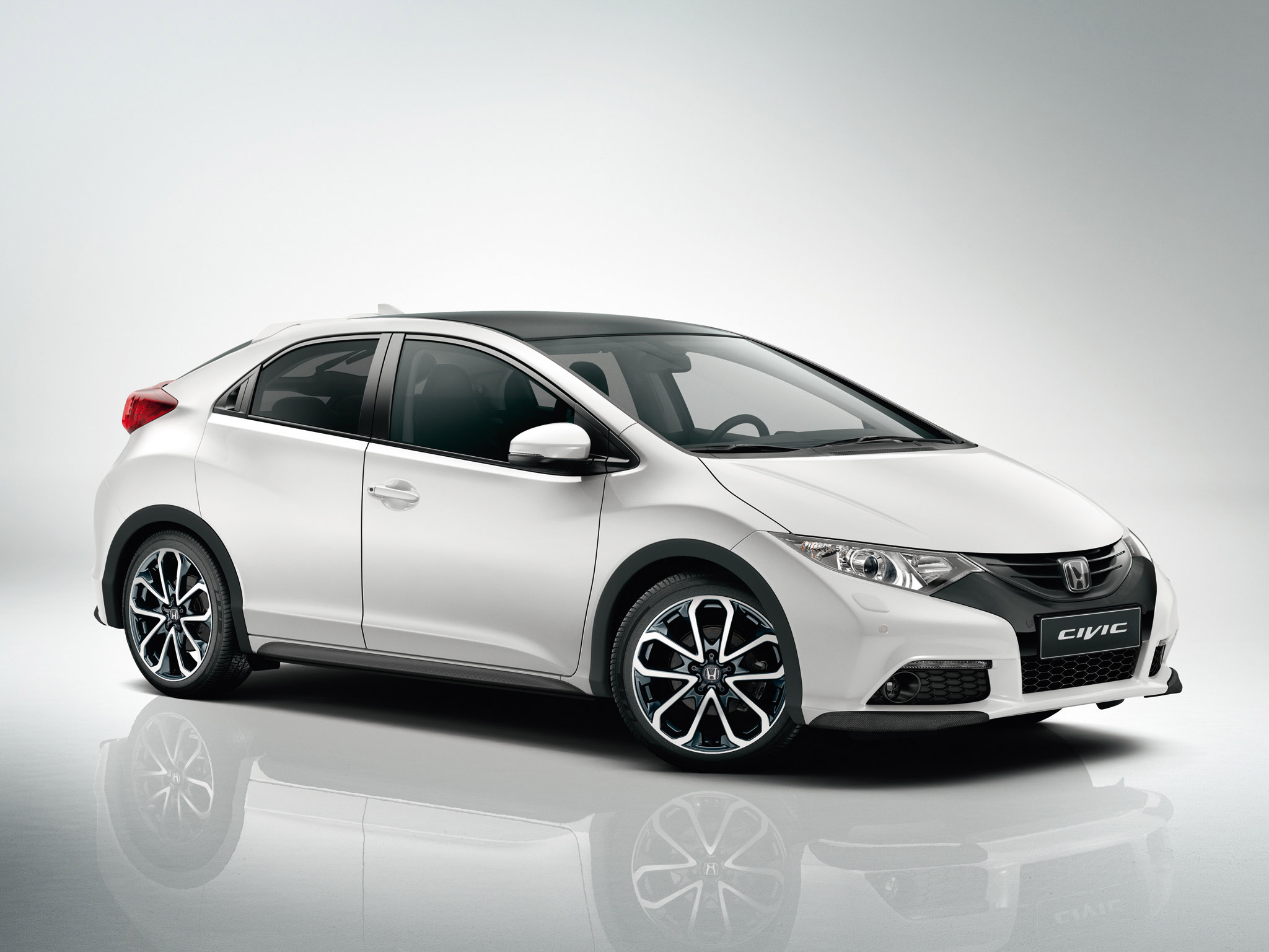 2012 honda civic ix hatchback pictures information and for 2012 honda civic specs
