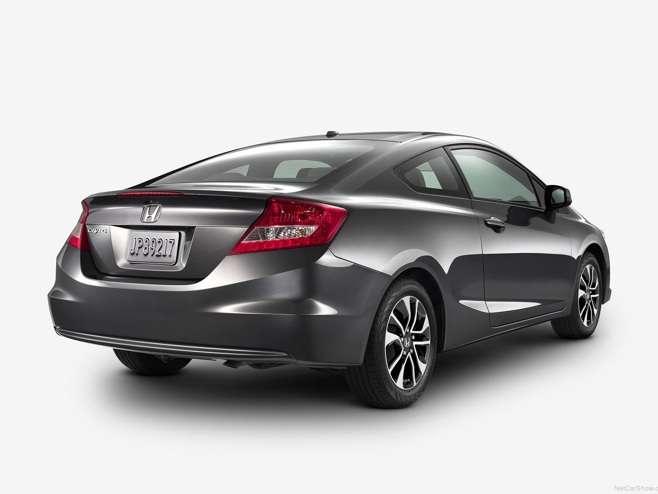 right quick trend front drive civic cars honda motor