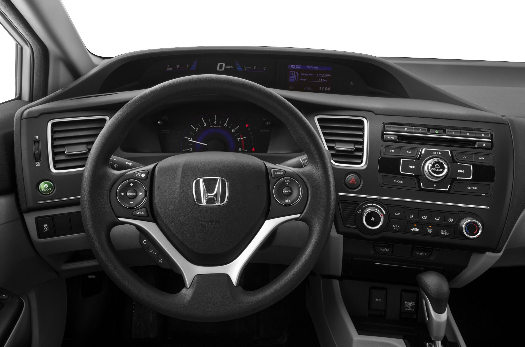 2015 honda civic sedan ix pictures information and specs auto. Black Bedroom Furniture Sets. Home Design Ideas