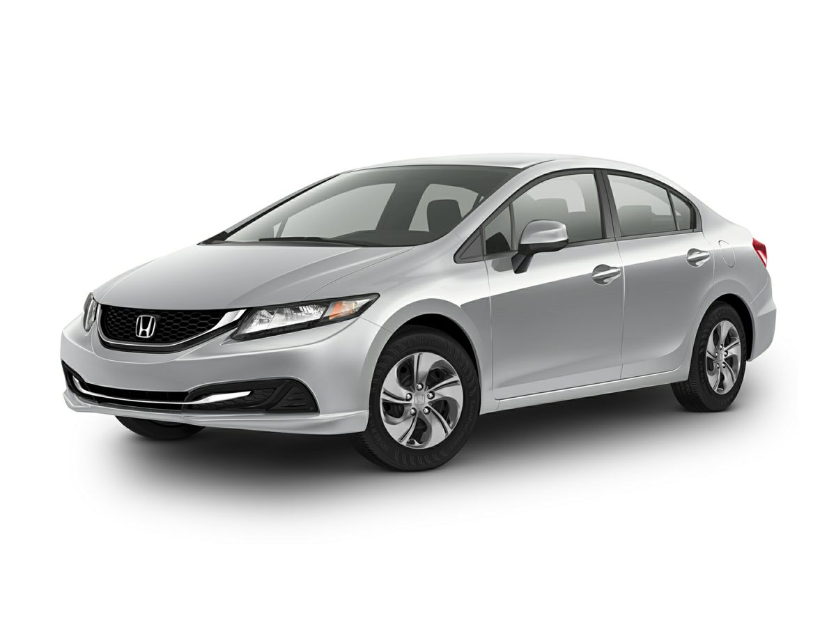 honda civic sedan ix 2015 wallpaper
