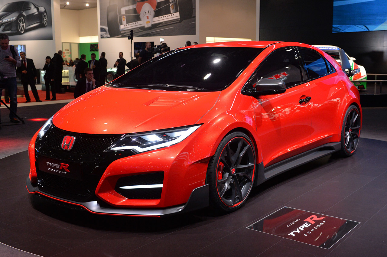 2014 honda civic viii coupe pictures information and specs auto. Black Bedroom Furniture Sets. Home Design Ideas