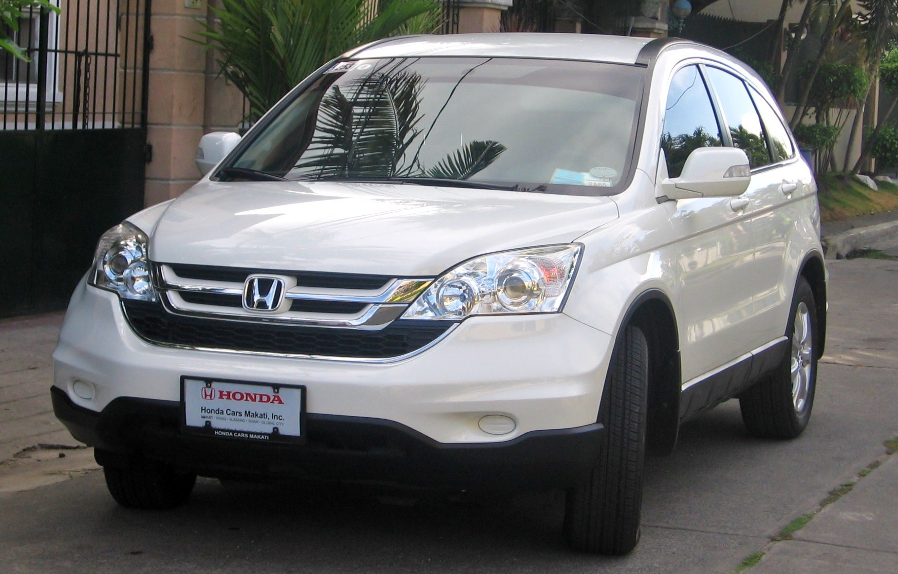 2009 honda cr v iii re5 pictures information and for 2009 honda crv