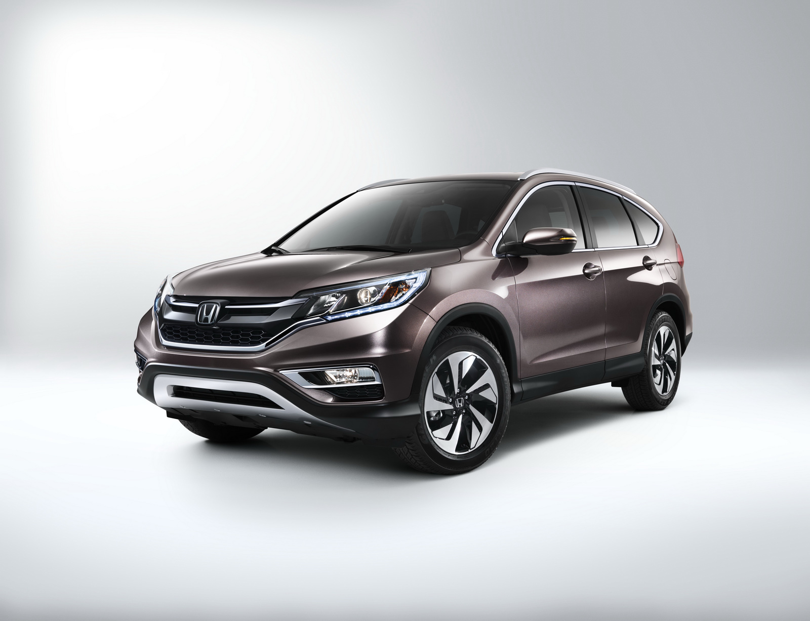 honda cr-v iv 2015 models