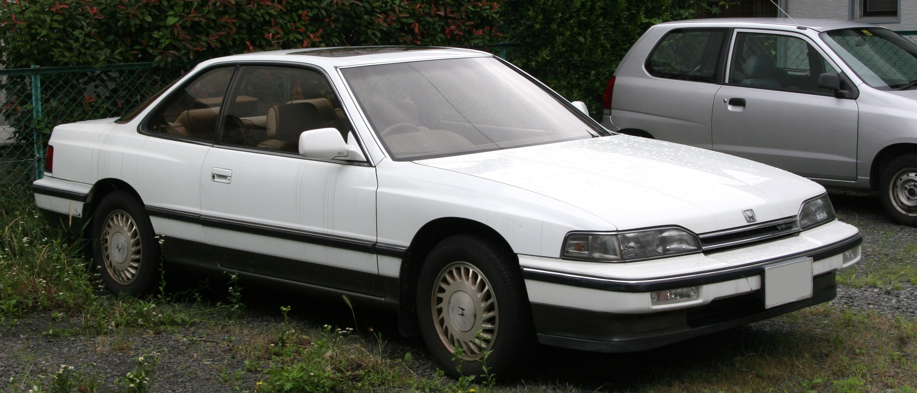 1993 Acura Legend Coupe Youngmike84 Specs Wiring Diagram Free