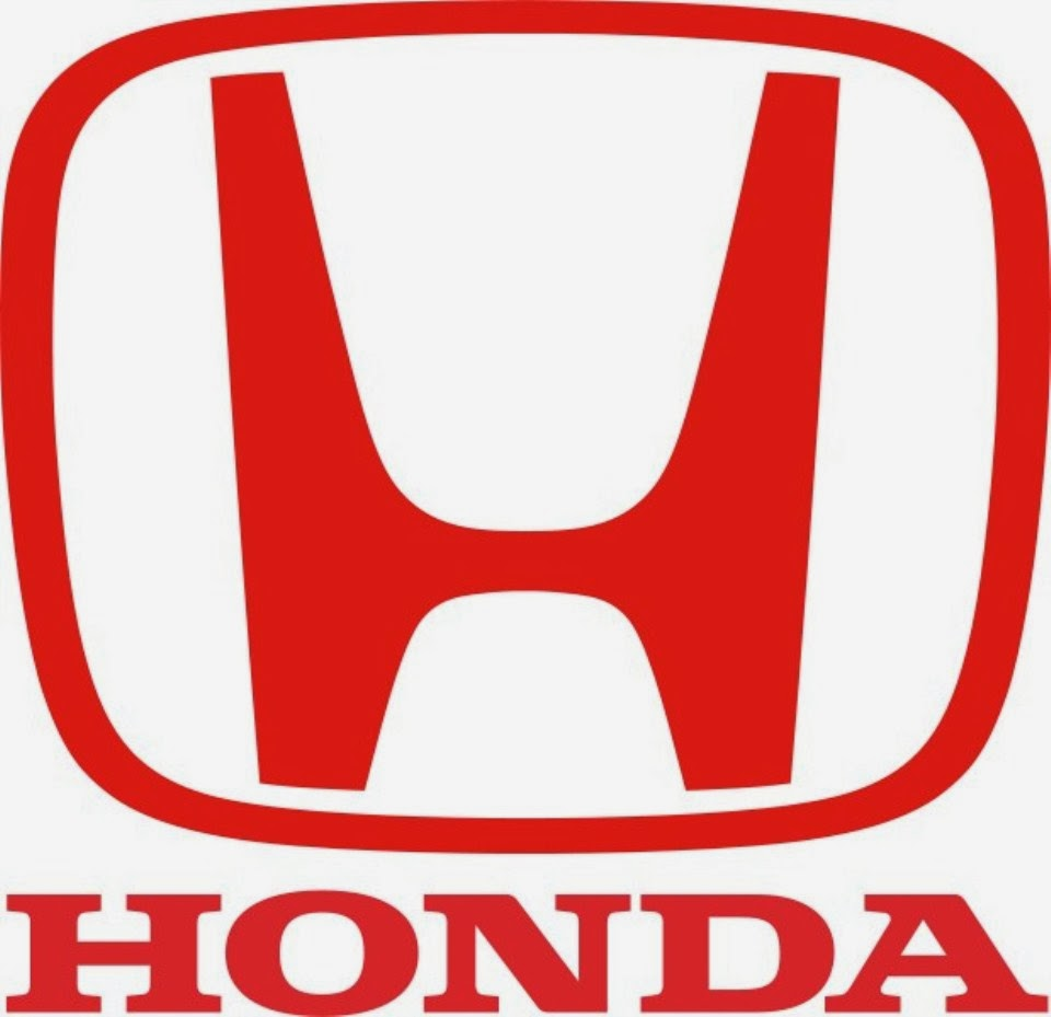 High Country Honda >> Honda Logo – pictures, information and specs - Auto-Database.com