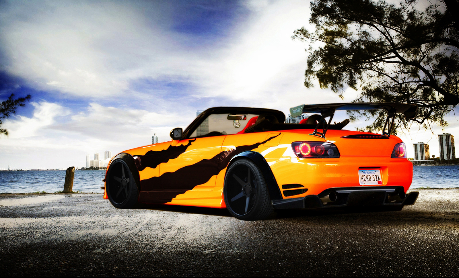 2011 Honda S2000 Pictures Information And Specs Engine Diagram Models 13