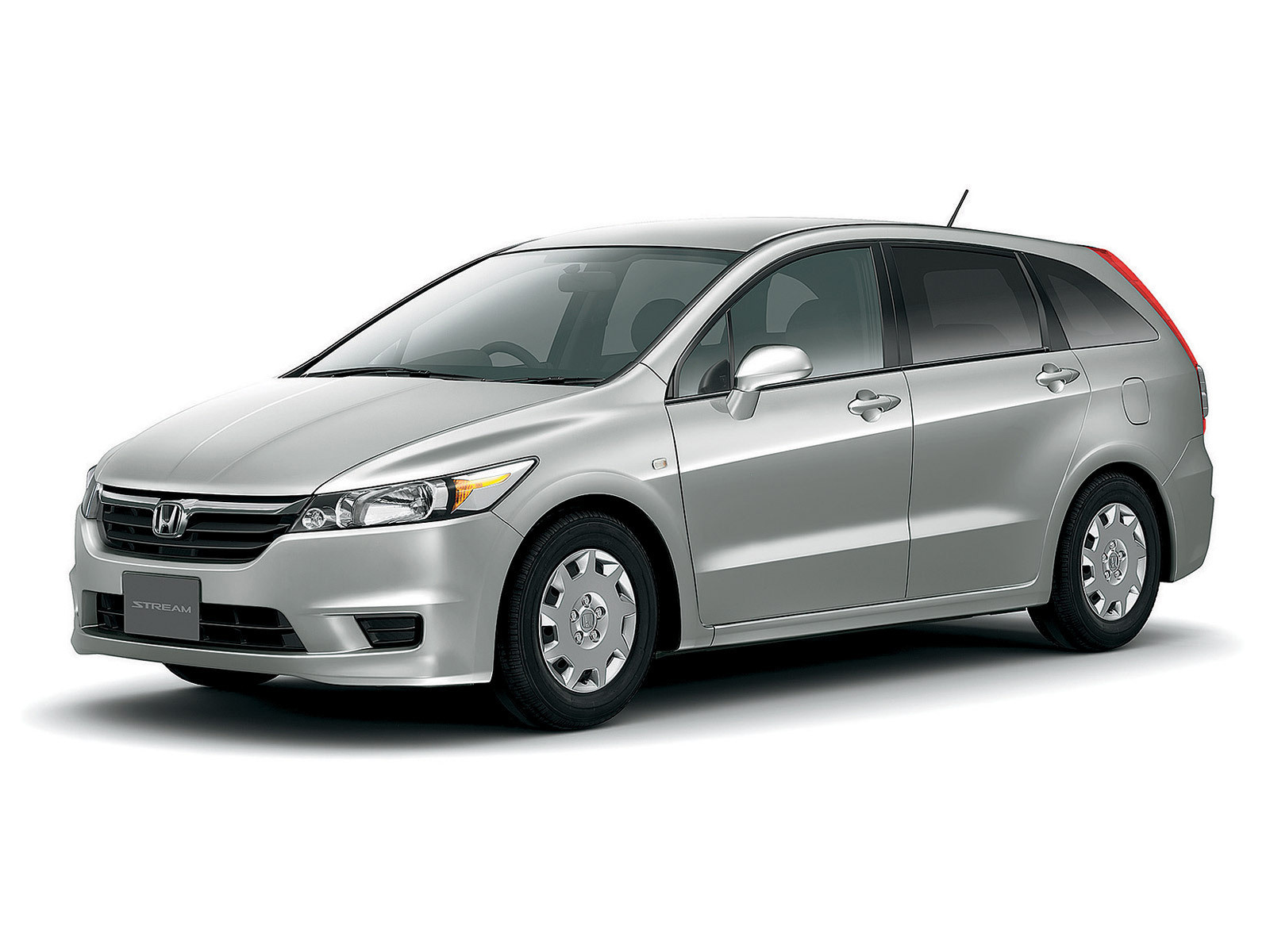 honda stream 2004 wallpaper