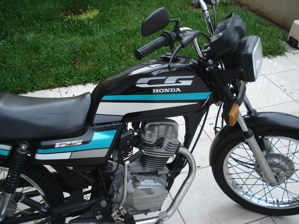 1990 Honda Today Pictures Information And Specs Auto