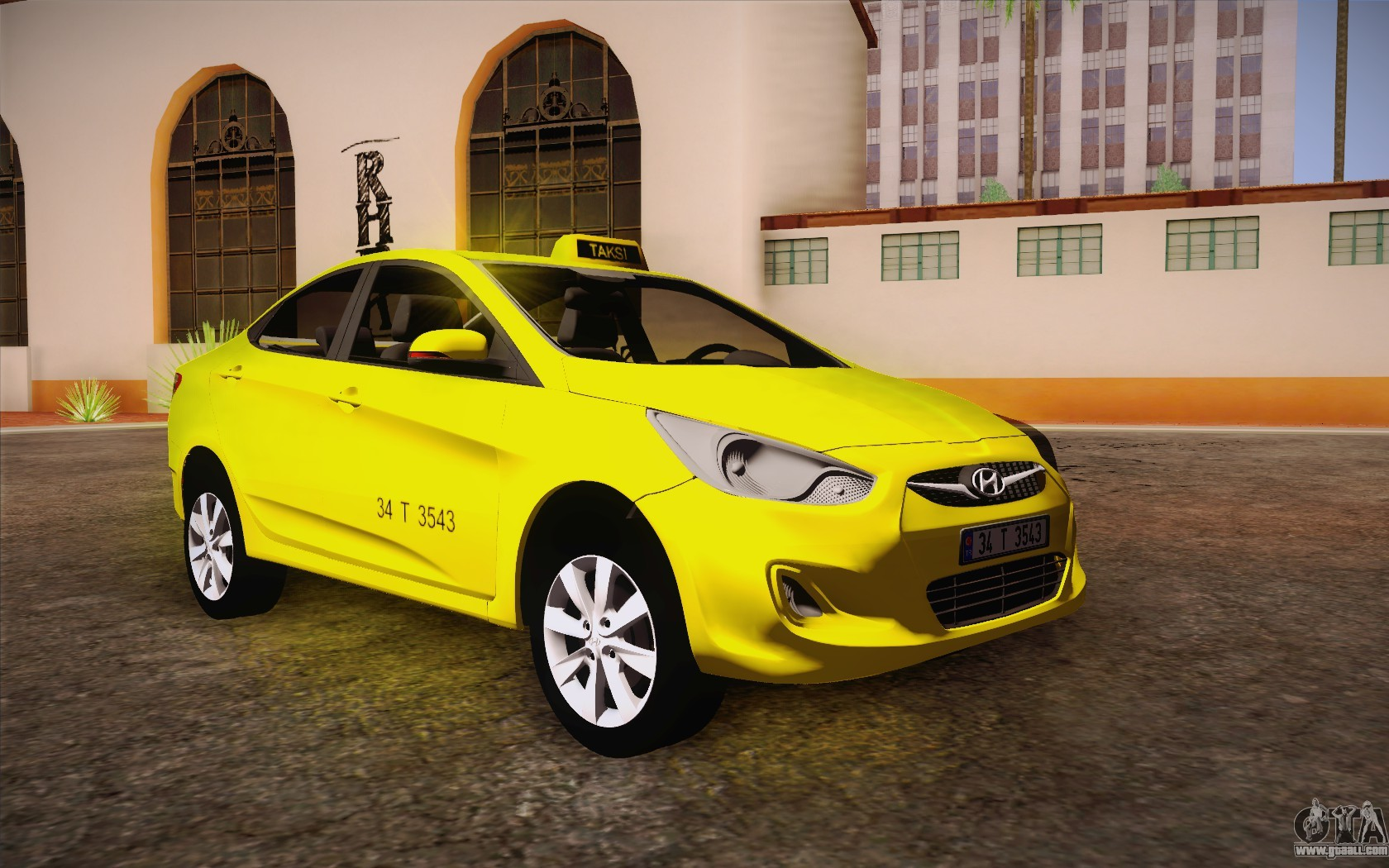 2013 hyundai accent iv pictures information and specs auto. Black Bedroom Furniture Sets. Home Design Ideas