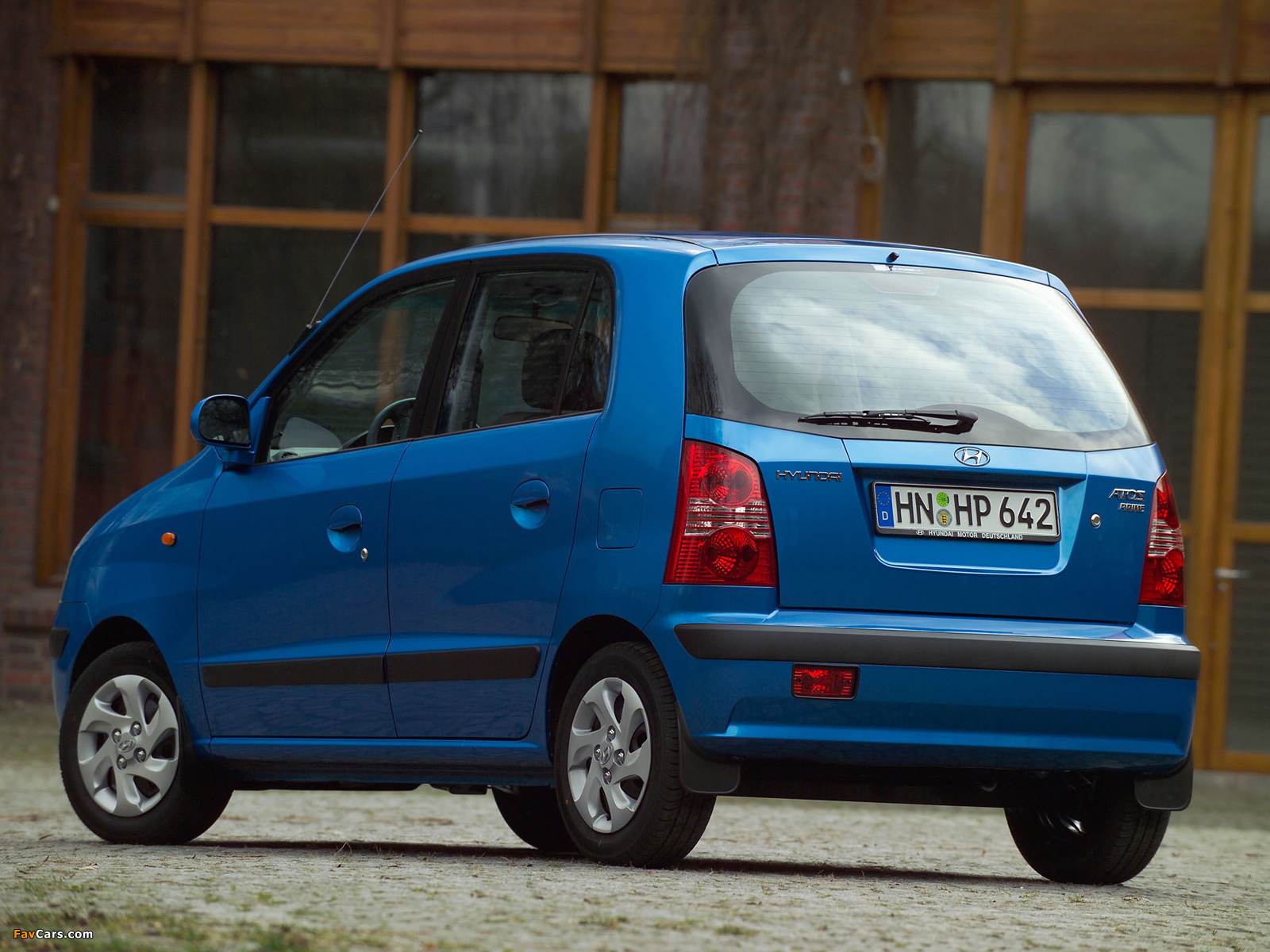 2004 hyundai atos prime pictures information and specs. Black Bedroom Furniture Sets. Home Design Ideas