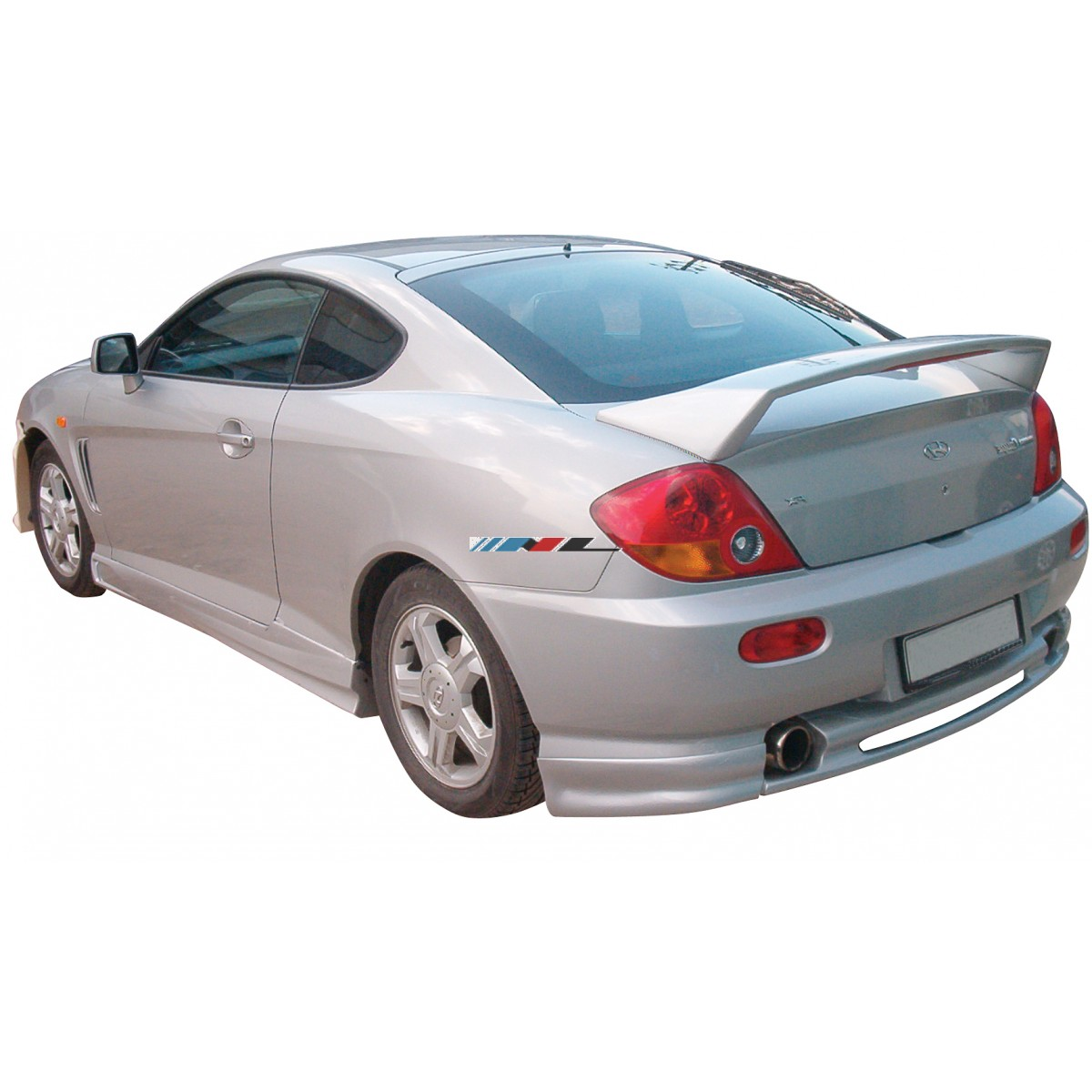 2001 hyundai coupe gk pictures information and specs. Black Bedroom Furniture Sets. Home Design Ideas