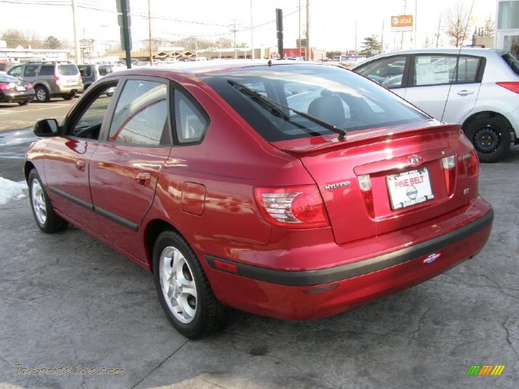 2004 hyundai elantra iii hatchback pictures information and specs auto. Black Bedroom Furniture Sets. Home Design Ideas