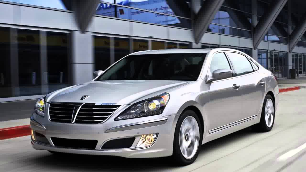 2016 hyundai equus pictures information and specs auto. Black Bedroom Furniture Sets. Home Design Ideas