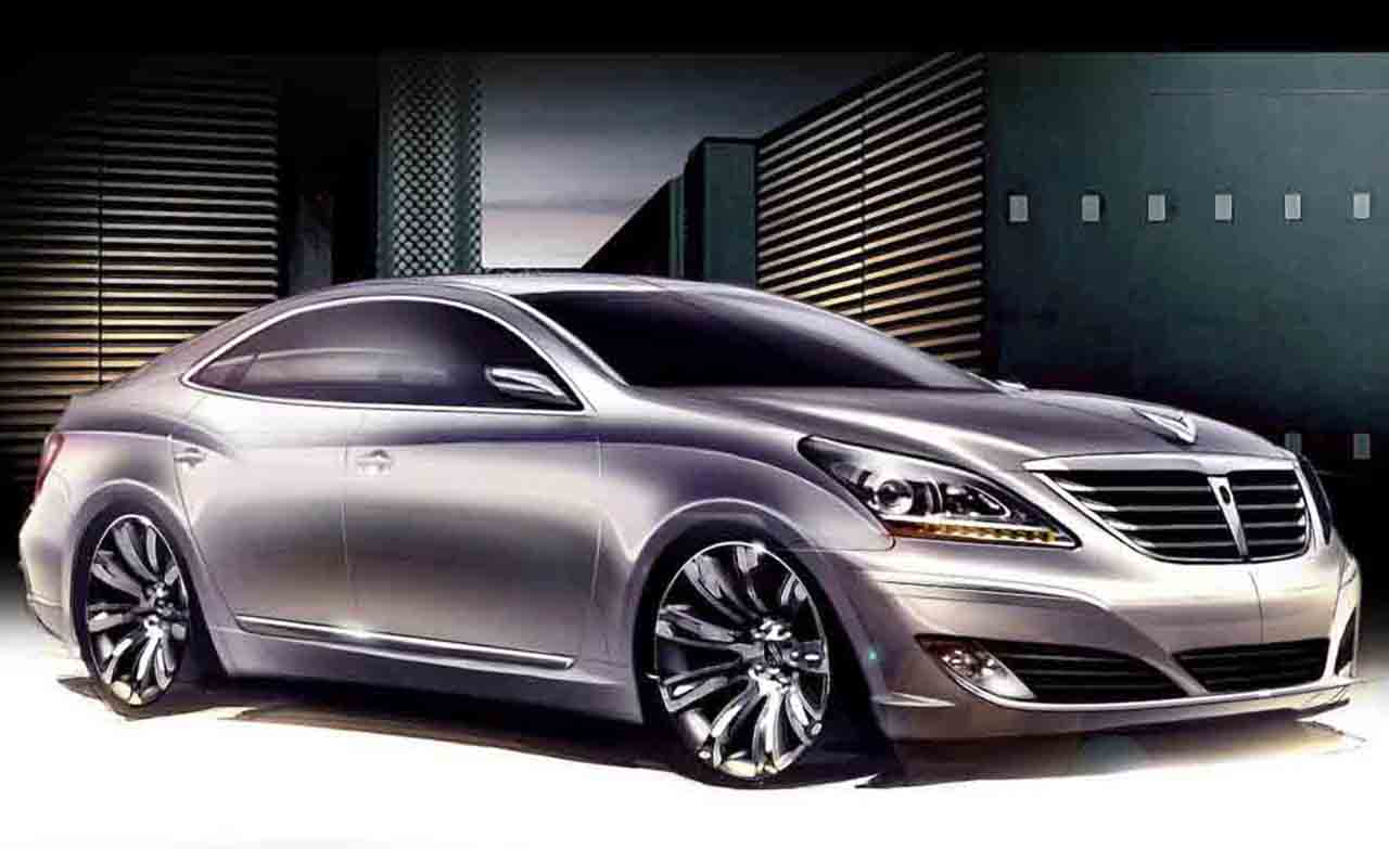 2016 hyundai genesis pictures information and specs auto. Black Bedroom Furniture Sets. Home Design Ideas