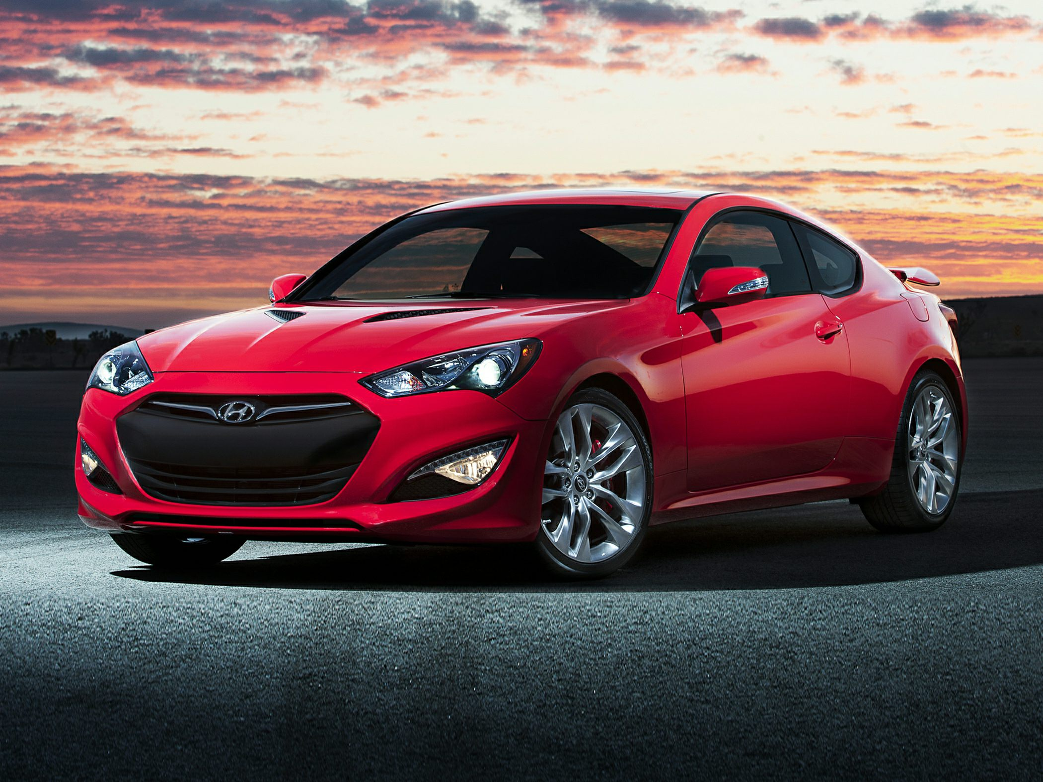 coupe aa specs international overview prices hyundai genesis price intl