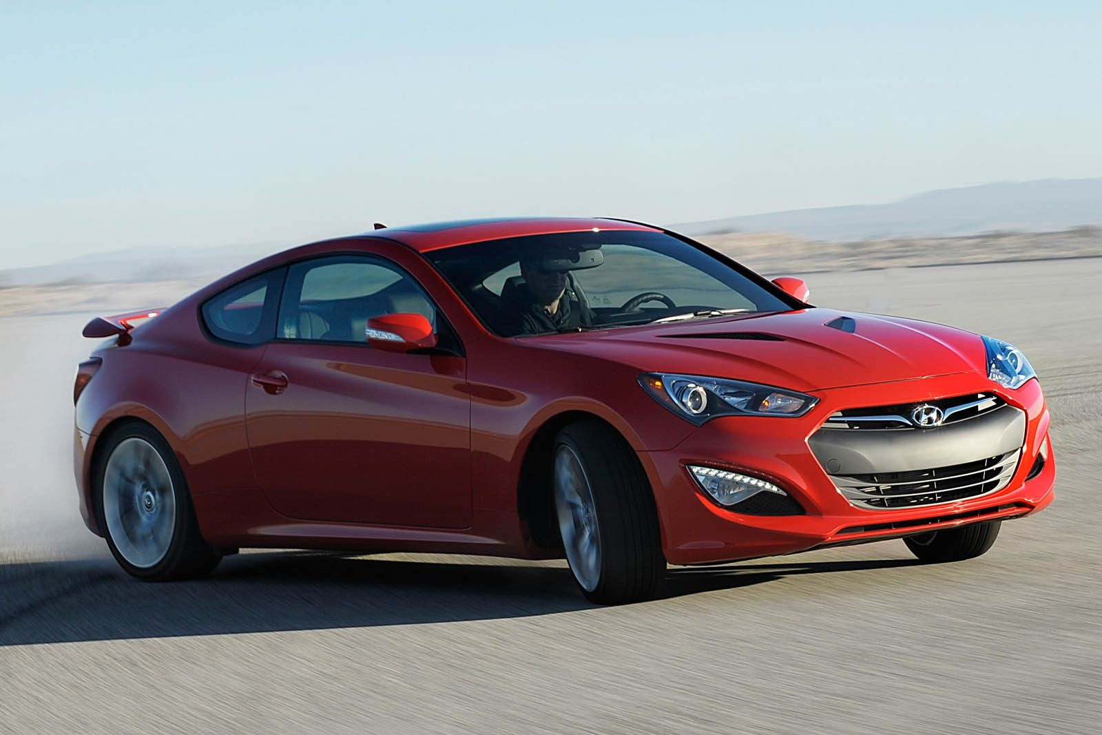 2015 hyundai genesis coupe pictures information and specs auto. Black Bedroom Furniture Sets. Home Design Ideas