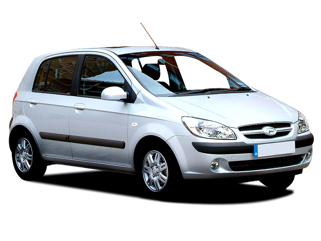 hyundai getz pictures information and specs auto. Black Bedroom Furniture Sets. Home Design Ideas