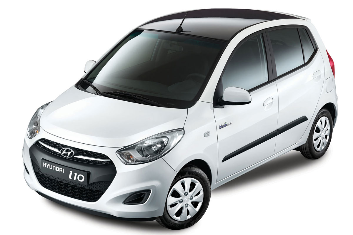 2013 hyundai i10 pictures information and specs auto. Black Bedroom Furniture Sets. Home Design Ideas