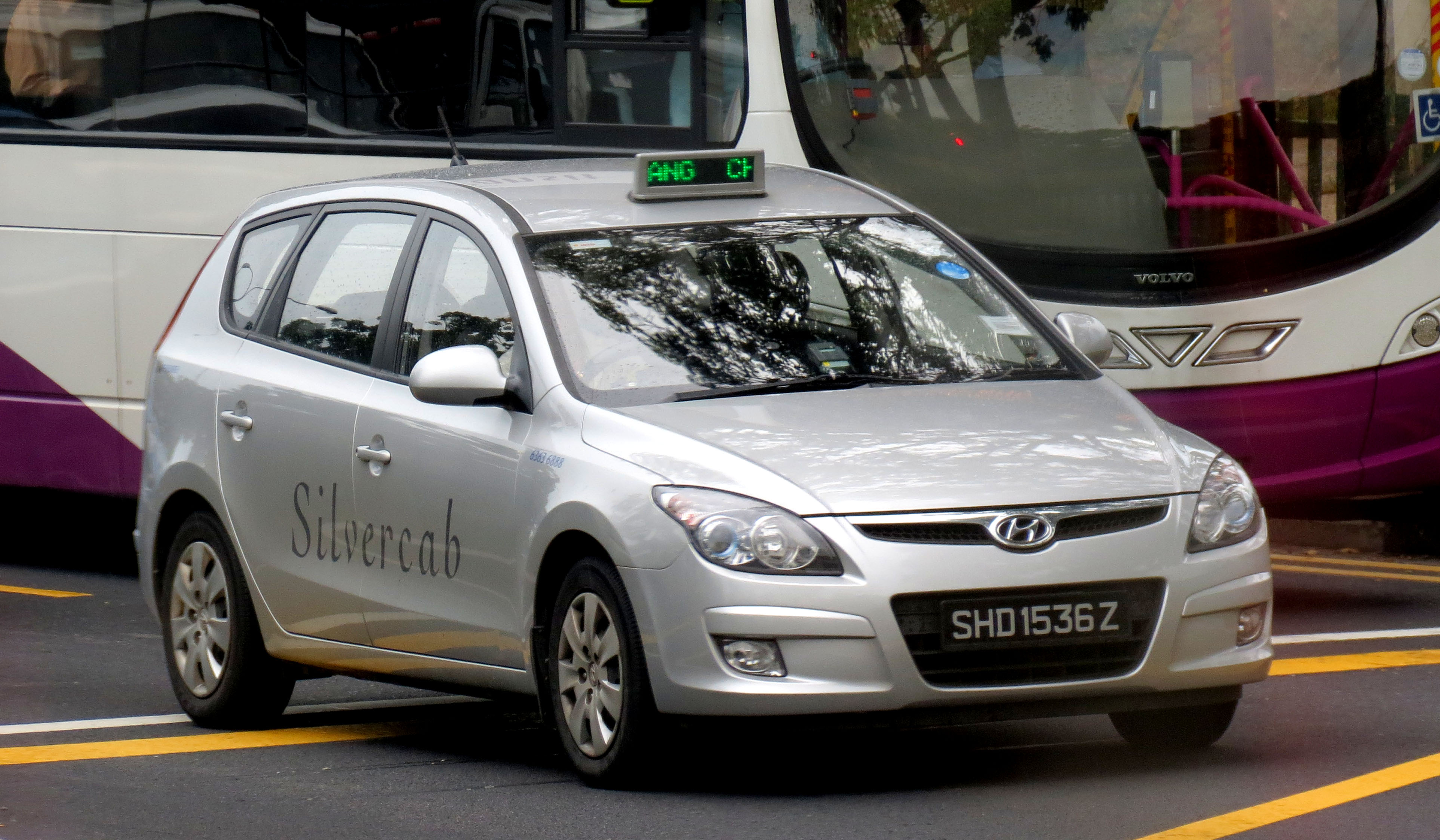 2013 hyundai i30cw pictures information and specs. Black Bedroom Furniture Sets. Home Design Ideas