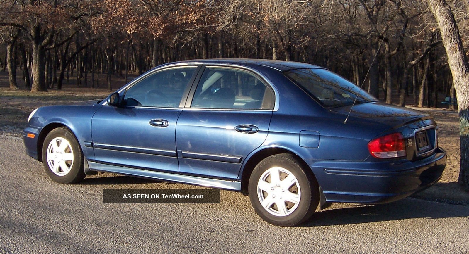 2002 hyundai sonata v pictures information and specs auto database com 2002 hyundai sonata v pictures