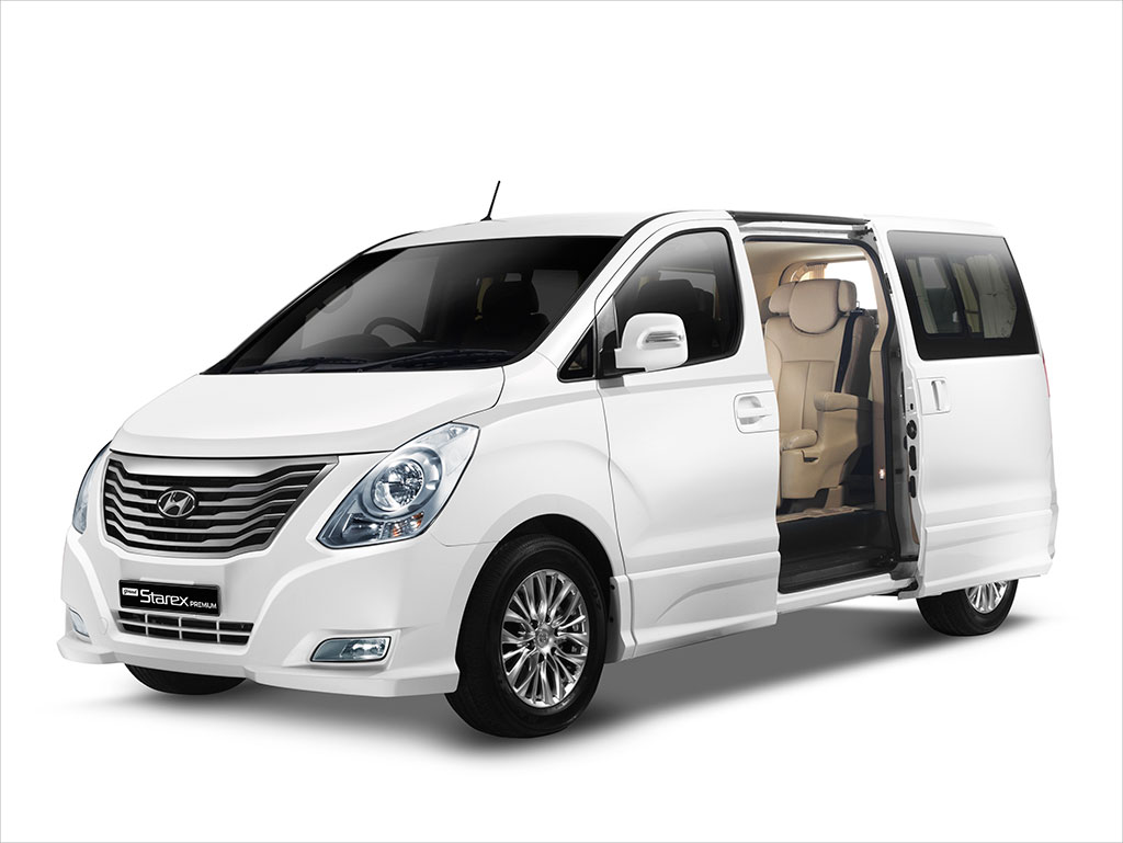2014 hyundai starex pictures information and specs auto database com