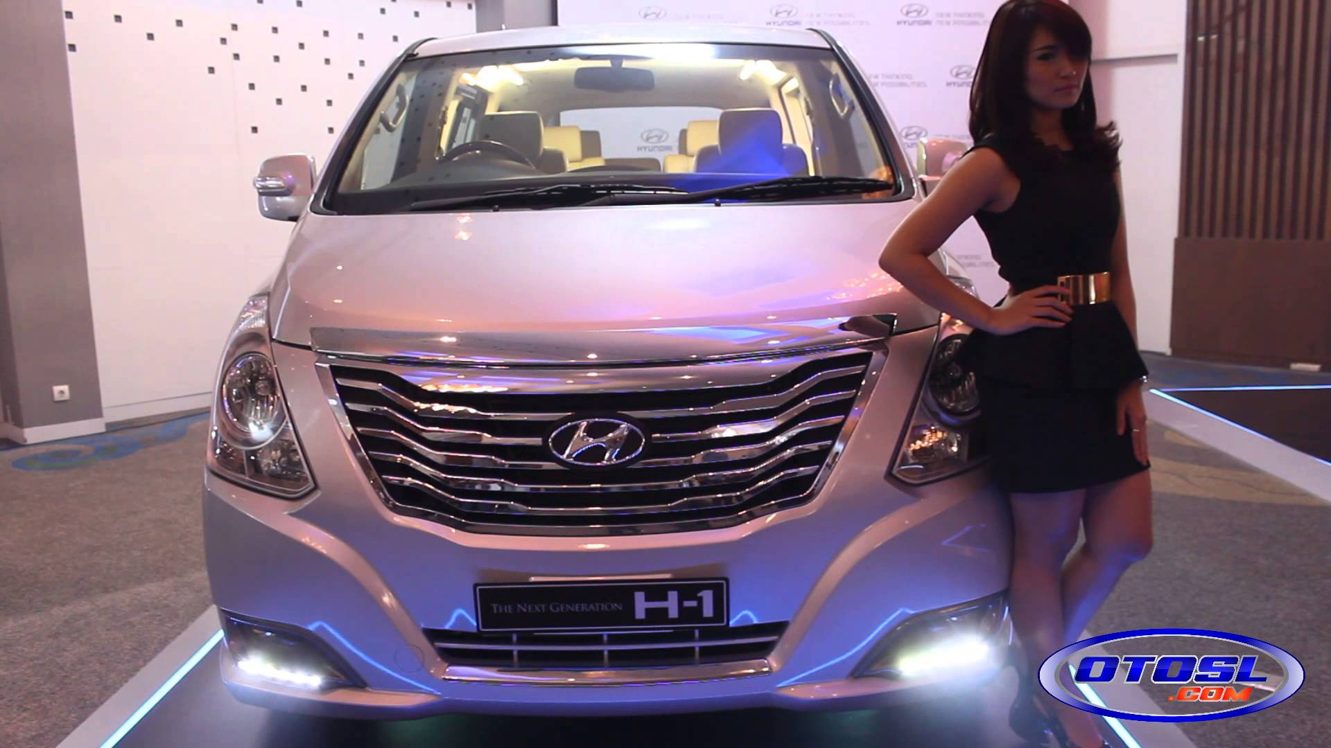 2016 hyundai starex pictures information and specs. Black Bedroom Furniture Sets. Home Design Ideas