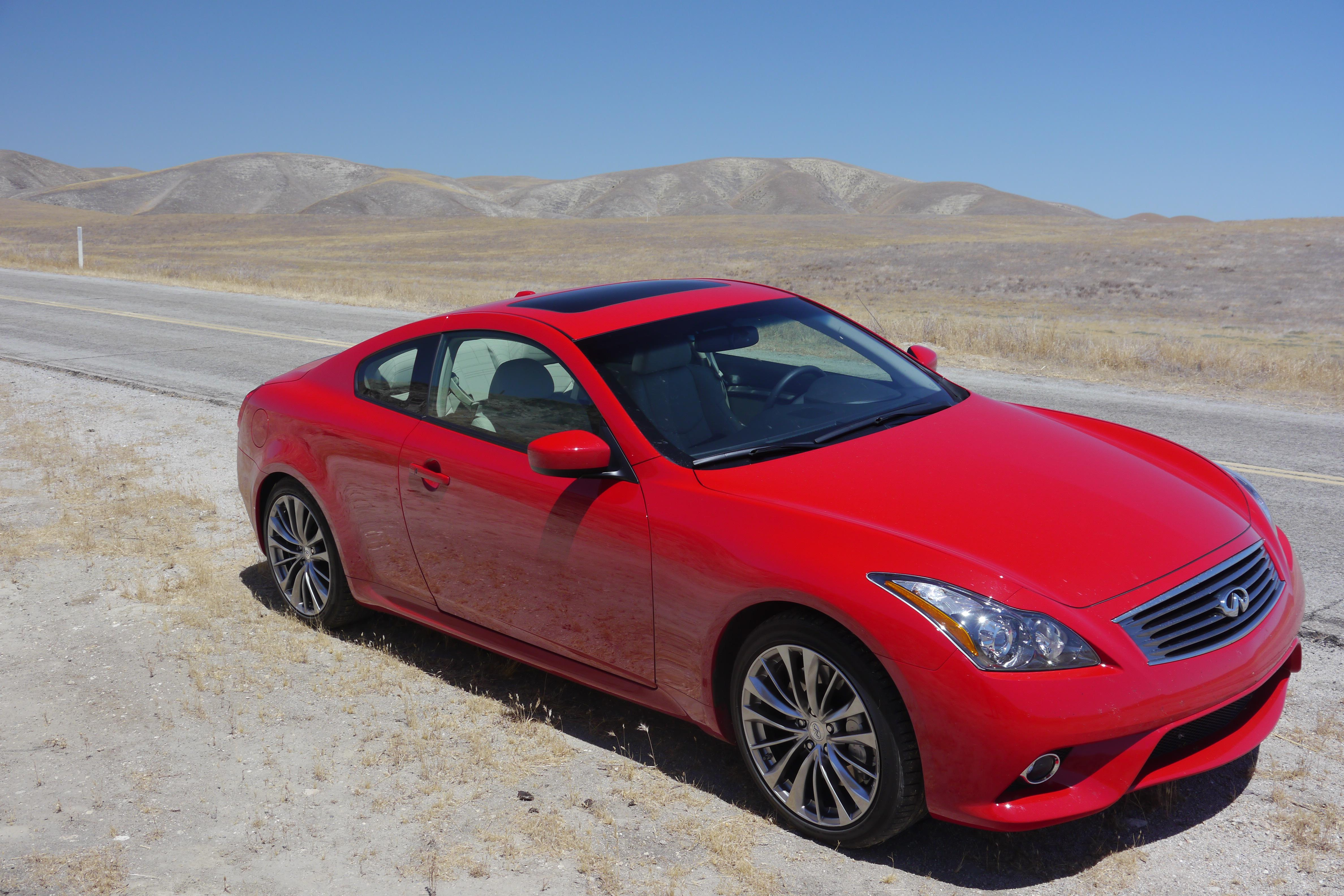 2014 infiniti g37 coupe pictures information and specs auto. Black Bedroom Furniture Sets. Home Design Ideas
