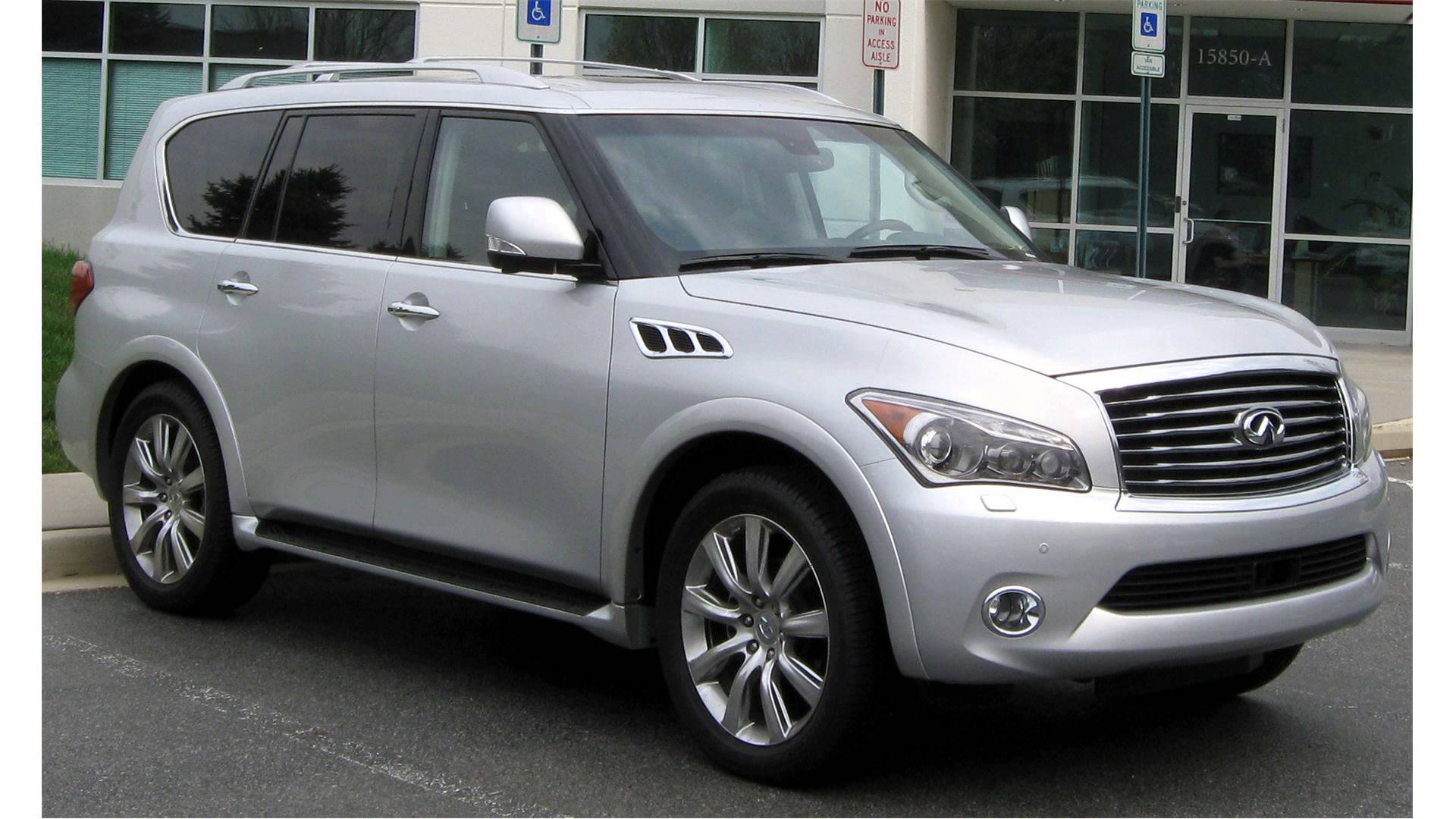2015 infiniti qx56 images reverse search filename infiniti qx56 ii 2015 images 191370g vanachro Image collections