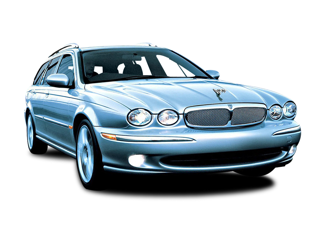 2012 jaguar x type estate pictures information and. Black Bedroom Furniture Sets. Home Design Ideas