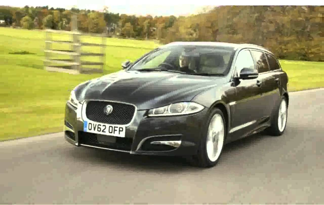 2015 jaguar xf sportbrake pictures information and. Black Bedroom Furniture Sets. Home Design Ideas
