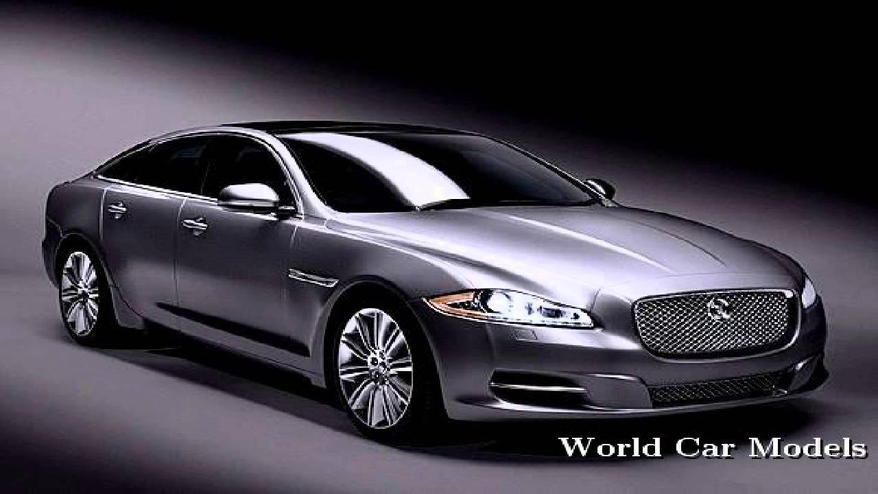 dreams blog in jaguar a xj cvx lexani street rims
