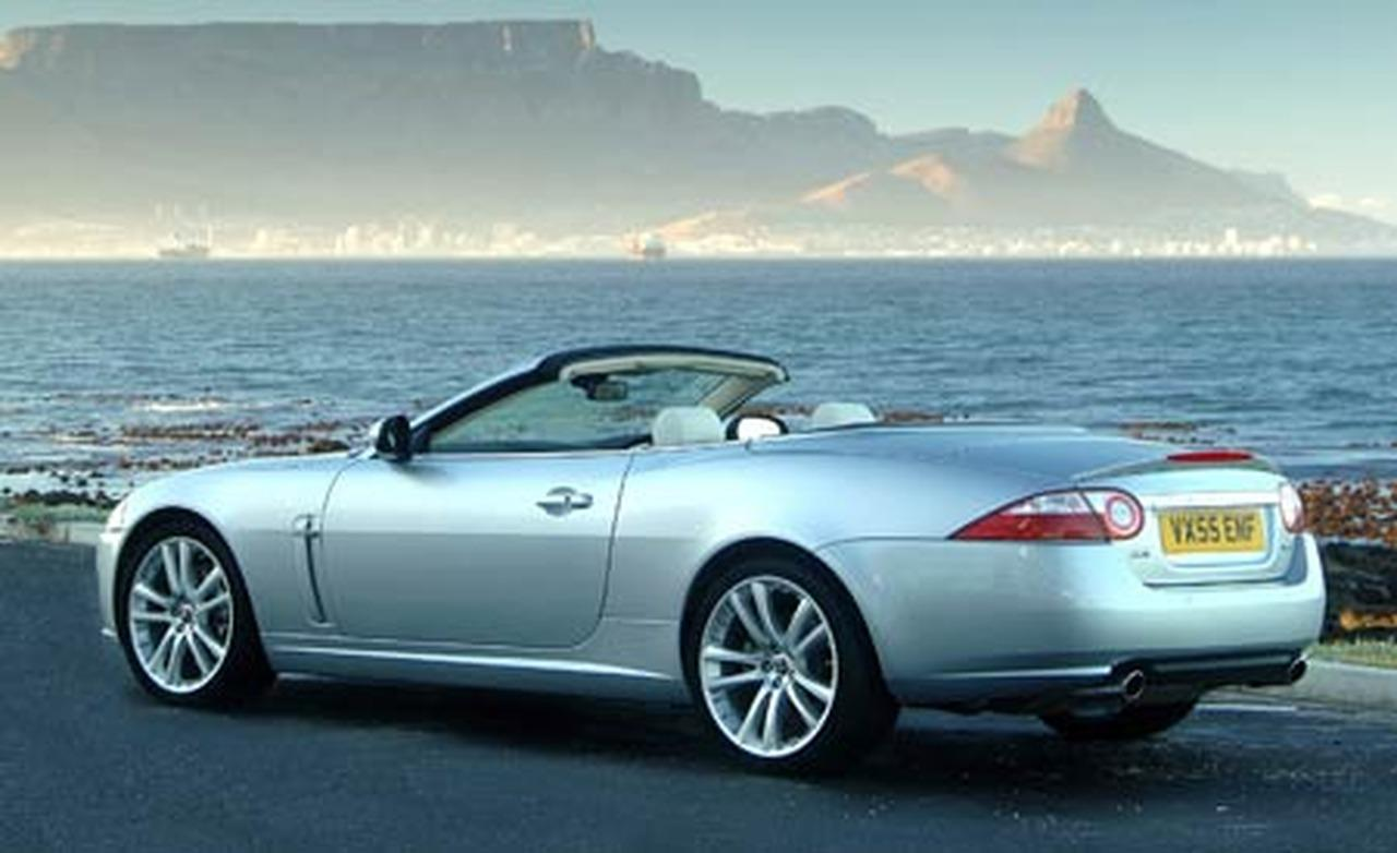 top owned pre r day convertible sale perfect jaguar certified down pin xk to for today put the
