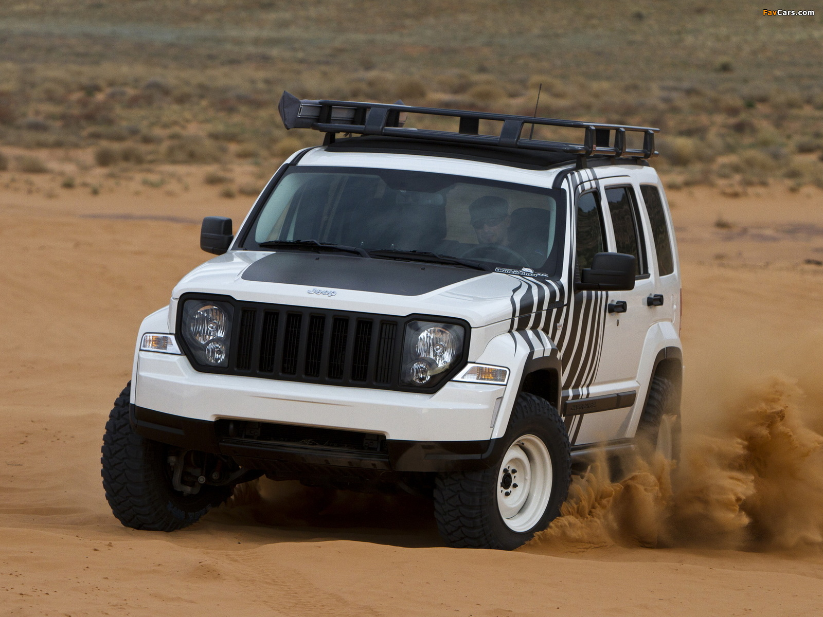 2011 jeep cherokee kk pictures information and specs. Black Bedroom Furniture Sets. Home Design Ideas