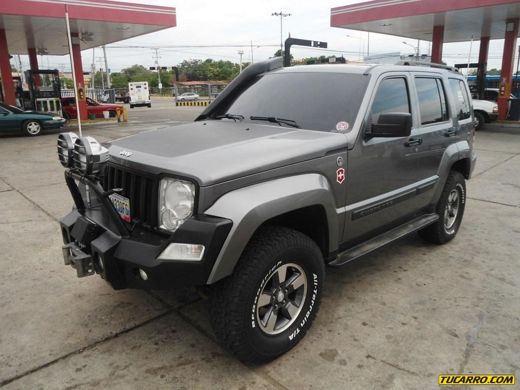 2012 jeep cherokee kk pictures information and specs. Black Bedroom Furniture Sets. Home Design Ideas
