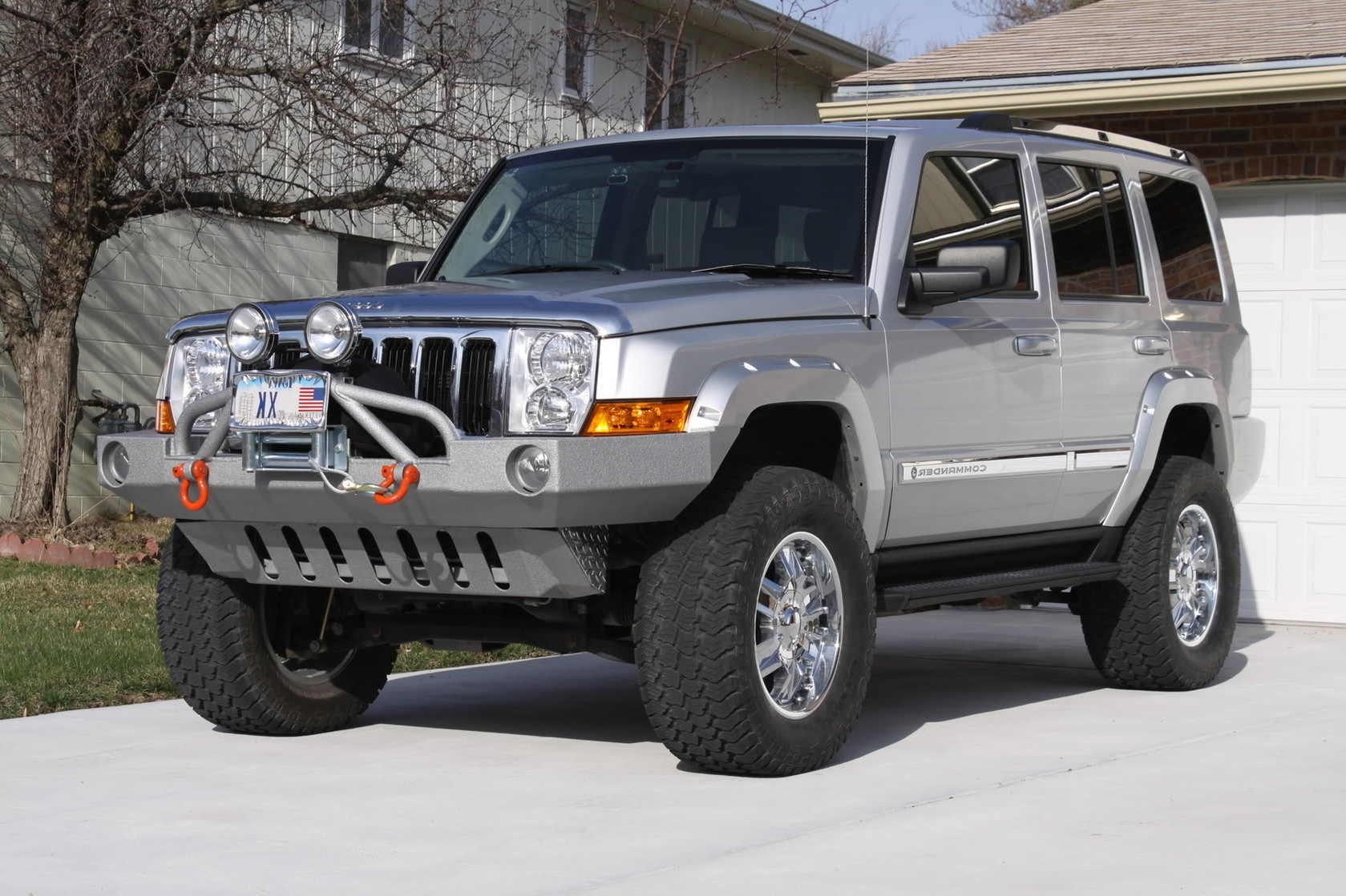 2015 jeep cherokee kk pictures information and specs auto. Black Bedroom Furniture Sets. Home Design Ideas