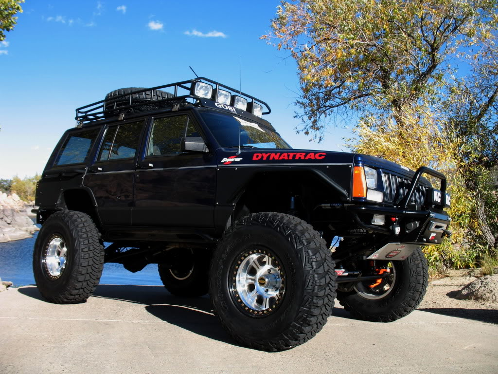 1996 jeep cherokee xj pictures information and specs auto. Black Bedroom Furniture Sets. Home Design Ideas
