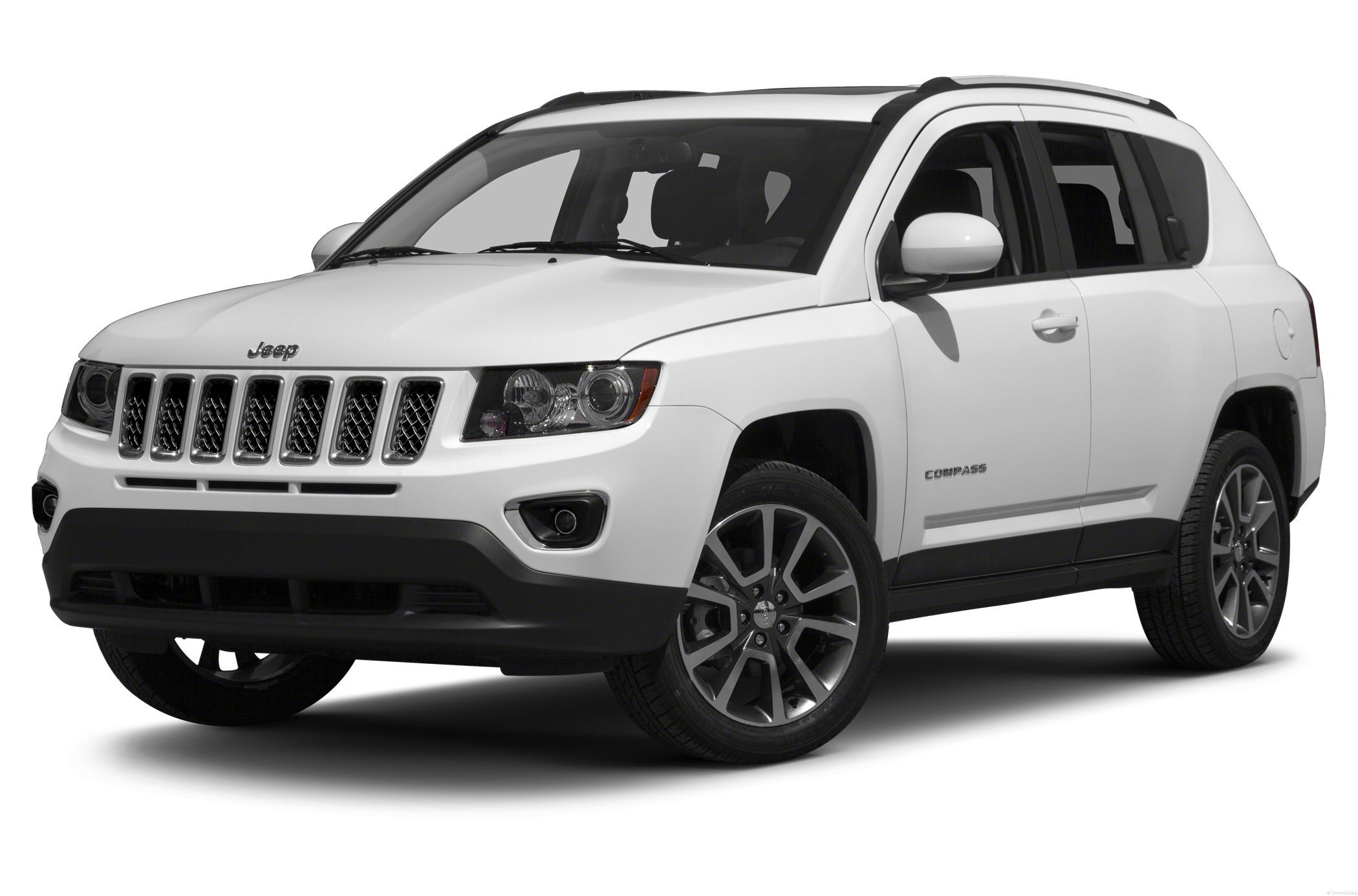 jeep compass images #10
