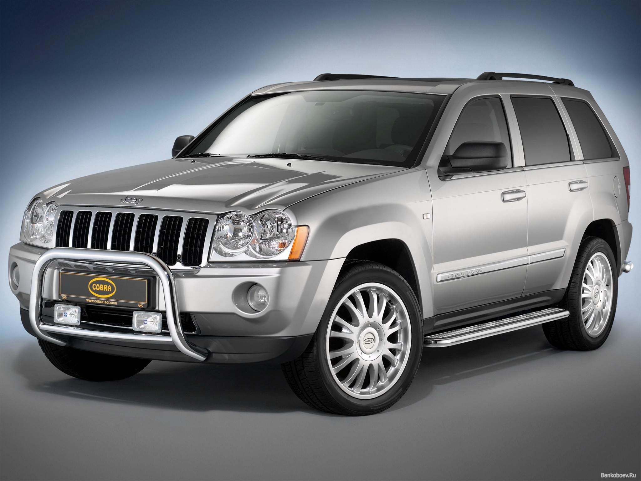 2010 jeep grand cherokee wk pictures information and specs auto. Black Bedroom Furniture Sets. Home Design Ideas