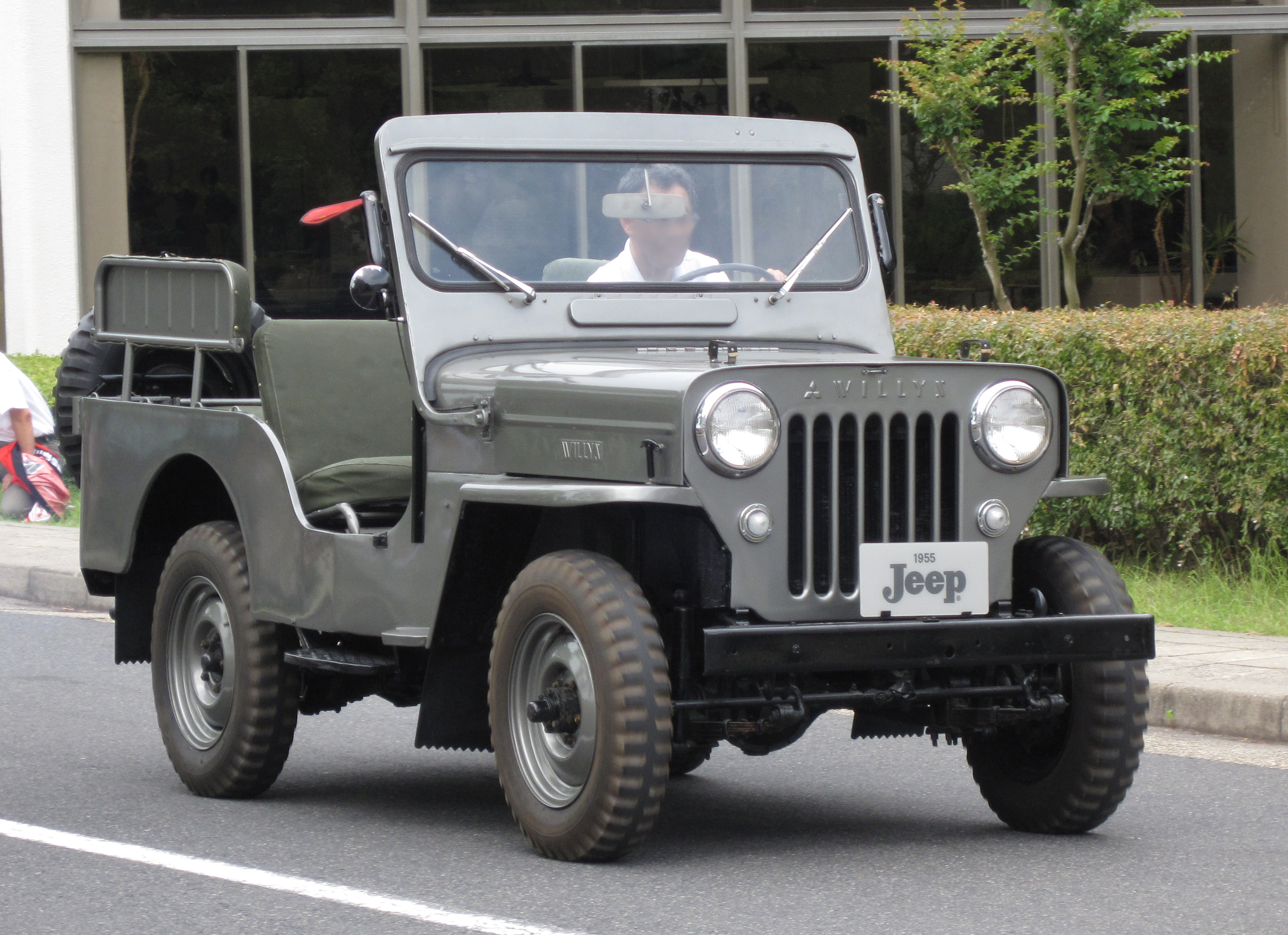 jeep images #3