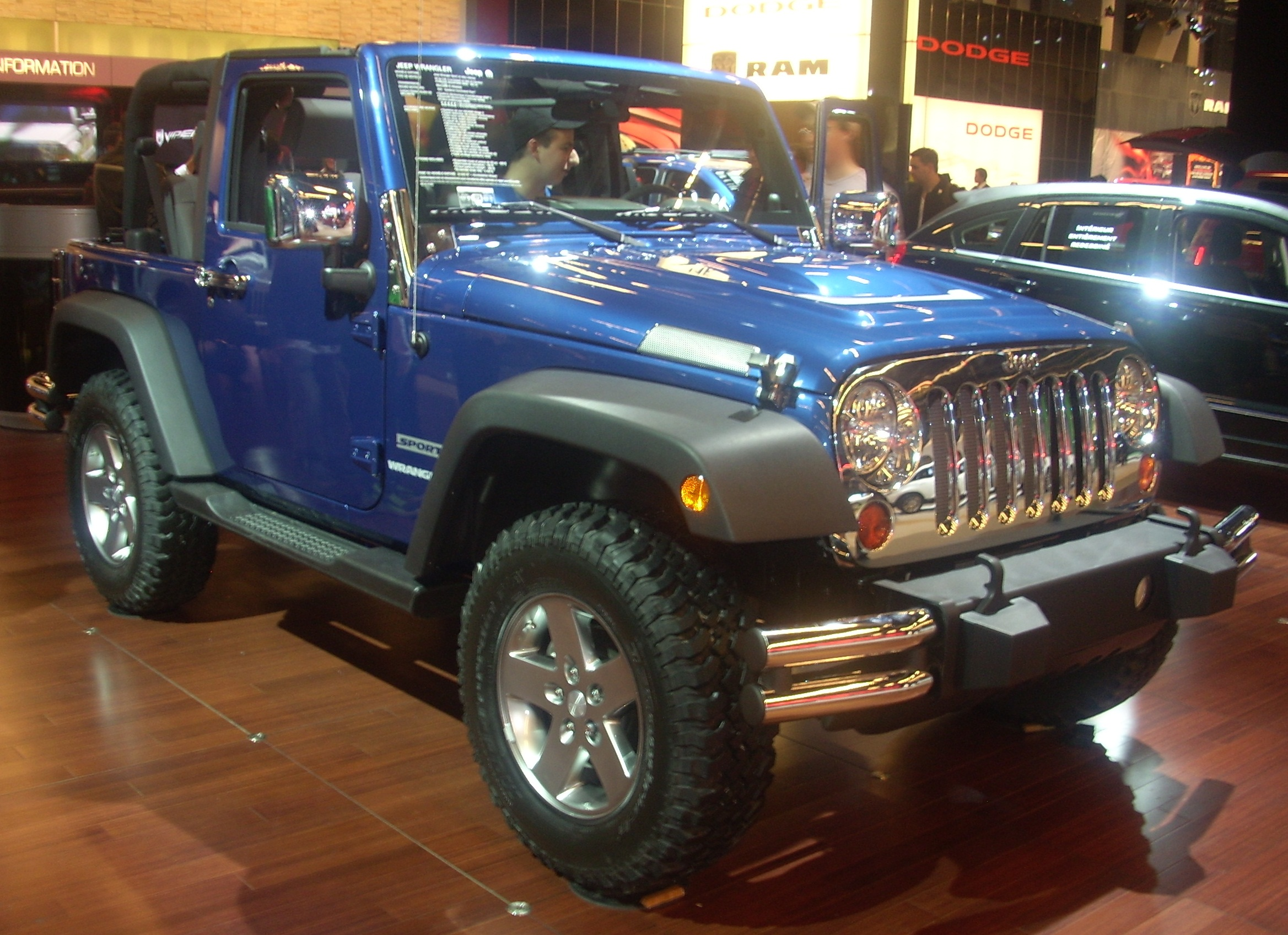 jeep wrangler pinterest unlimited snorkel pin bing images accessories