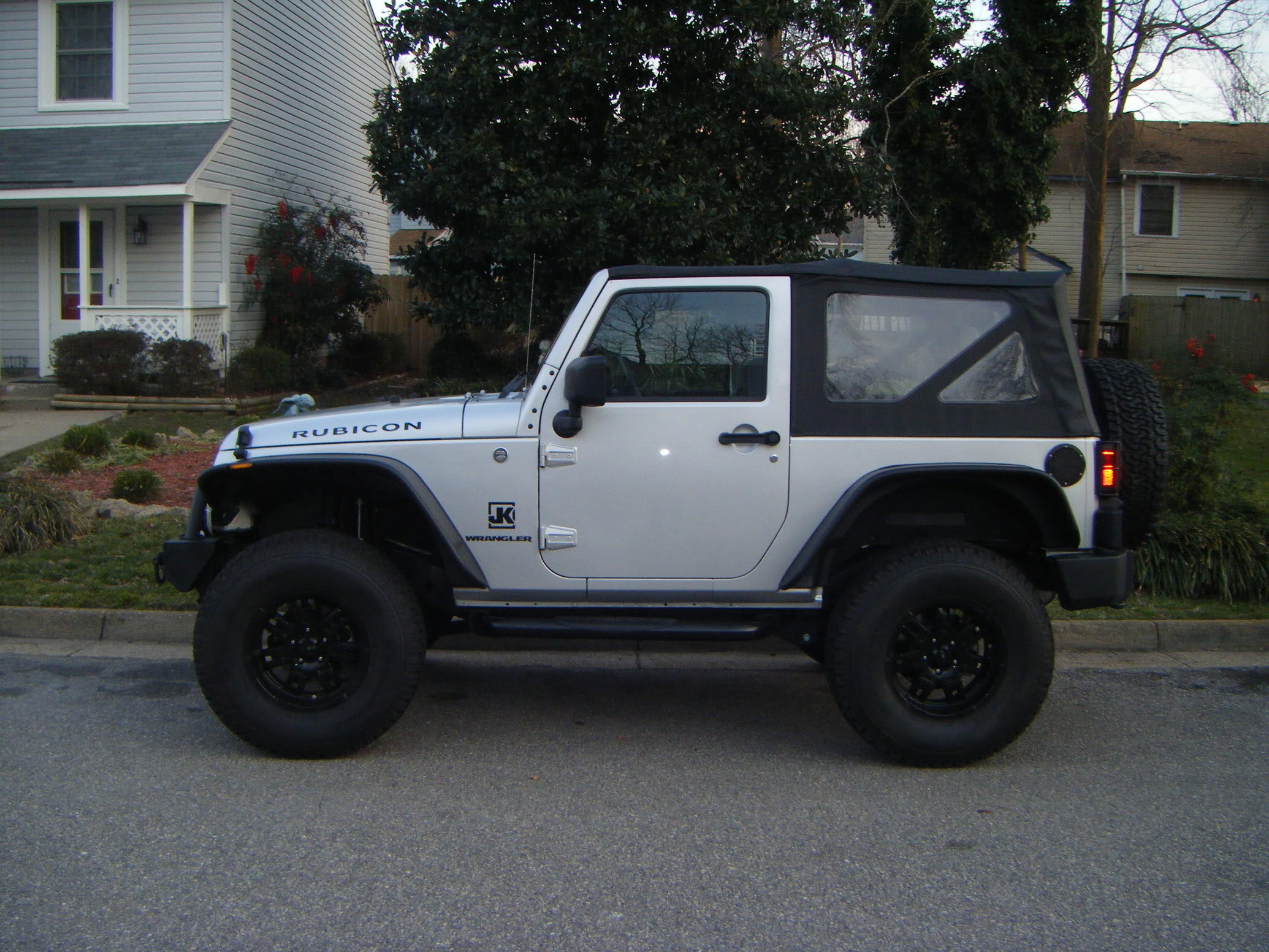 wrangler review motor awesome jeep of trend