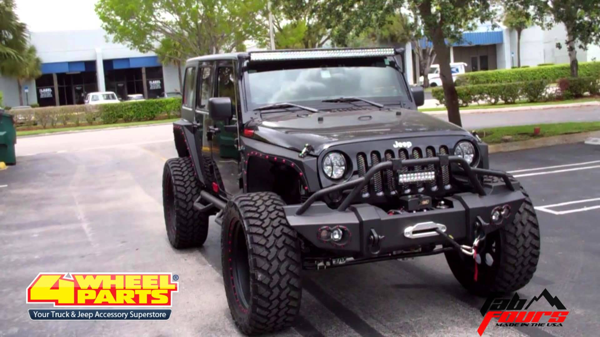2011 Jeep Wrangler Iii Jk Pictures Information And