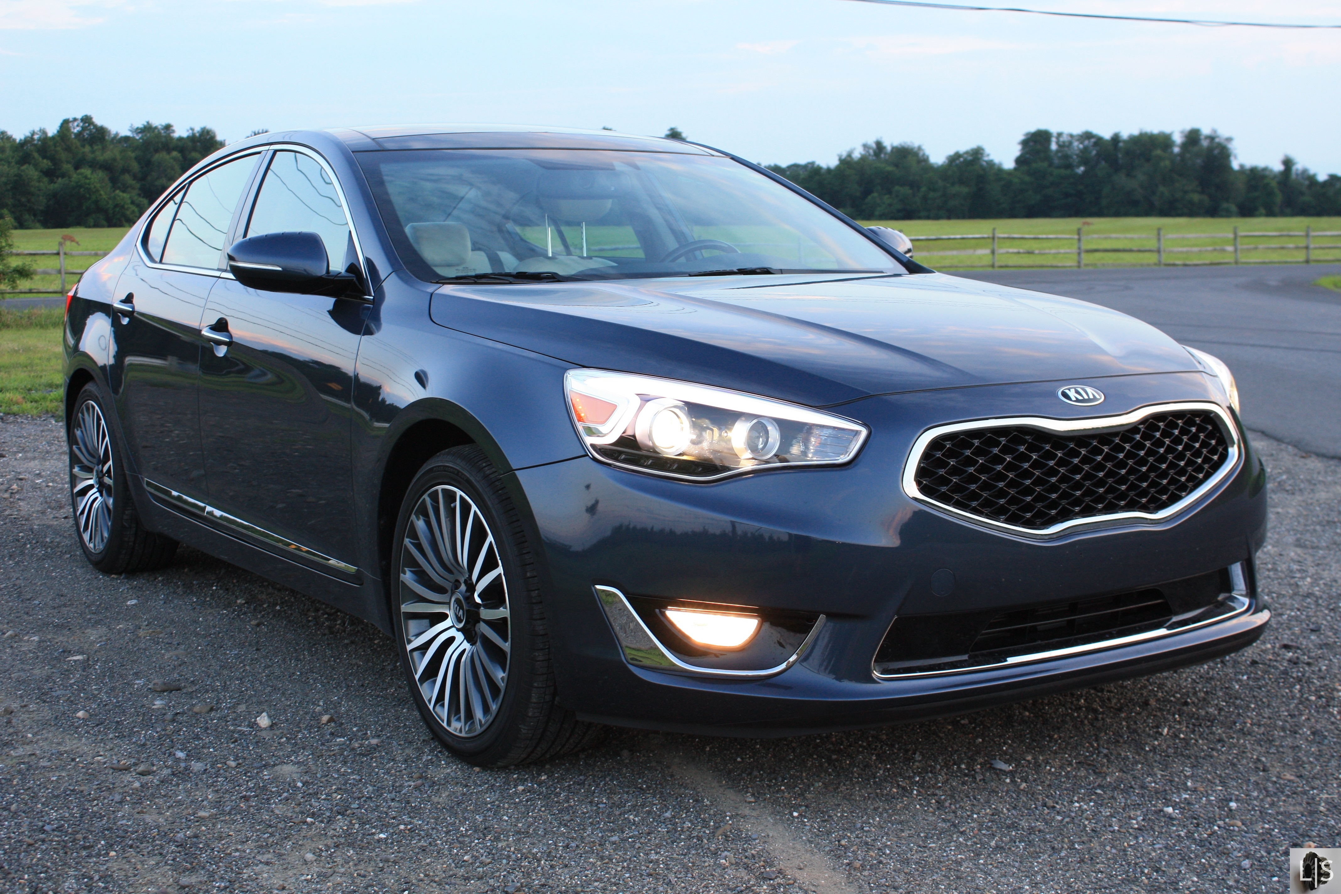kia published kias blog liner at in cadenza new s slip luxury july limited