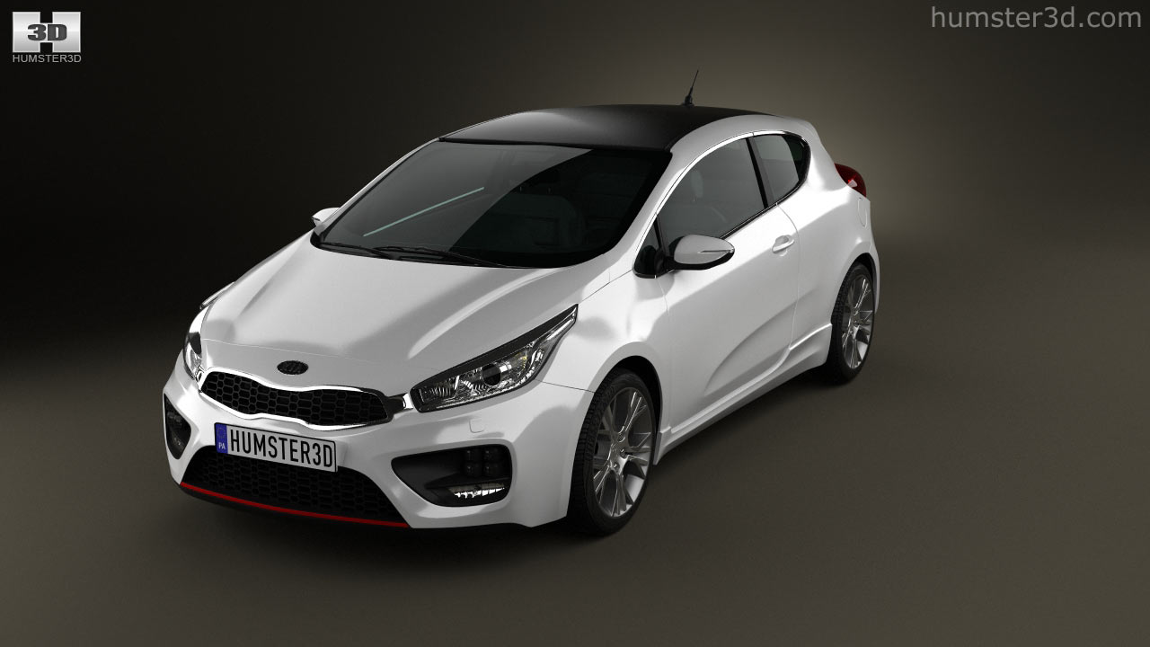 2014 kia ceed ii pictures information and specs auto. Black Bedroom Furniture Sets. Home Design Ideas