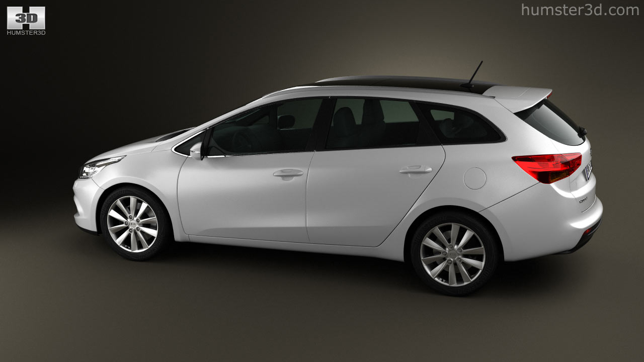 2013 kia ceed sw pictures information and specs auto. Black Bedroom Furniture Sets. Home Design Ideas