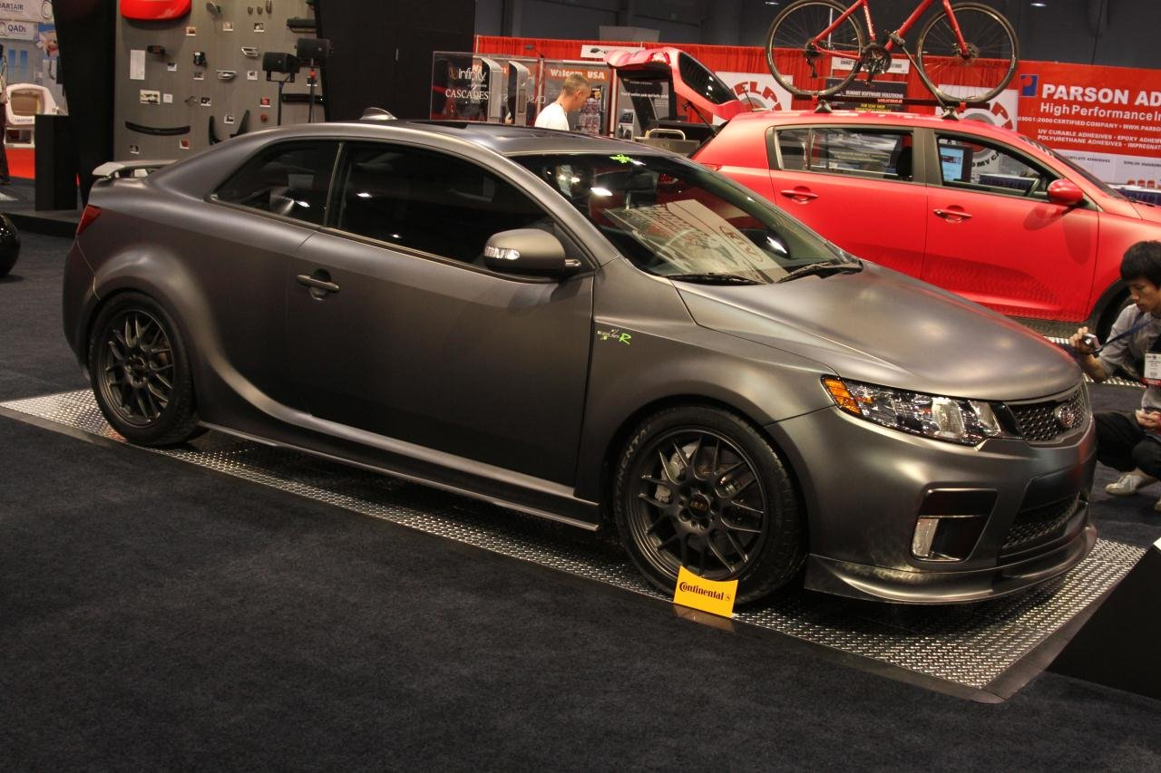 2010 kia forte koup pictures information and specs auto. Black Bedroom Furniture Sets. Home Design Ideas